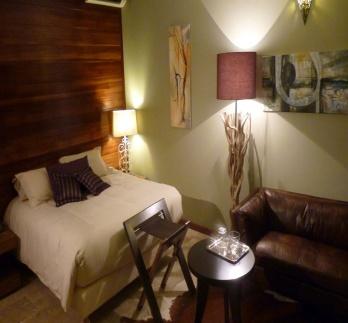 Classic room diana dea
