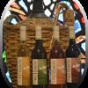 Le vin de cilaos 1