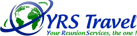 Logo yrstravel web