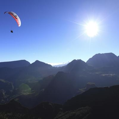 Parapente maido credit irt stephane fournet dts 06 2015